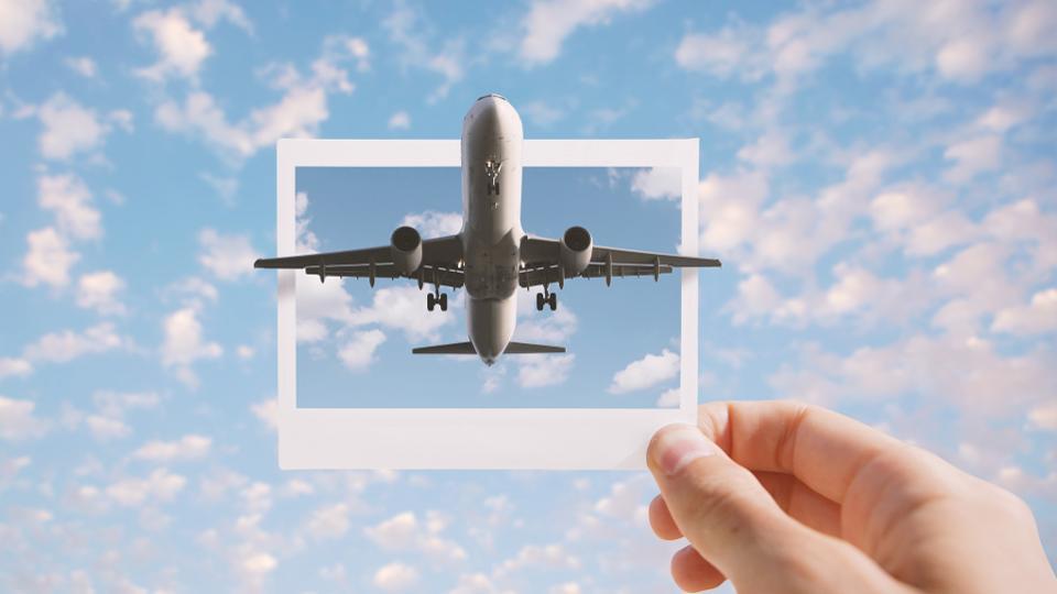 سبعة أسباب تمنع حصولك على التأشيرة وتتسبب في رفضها